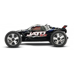 SXX Competition Brushless Speed-Control
