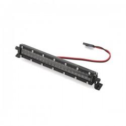 "Bara LED-uri RC4WD KC HiLiTES 1/10 C Series High Performance(100mm/4"")"