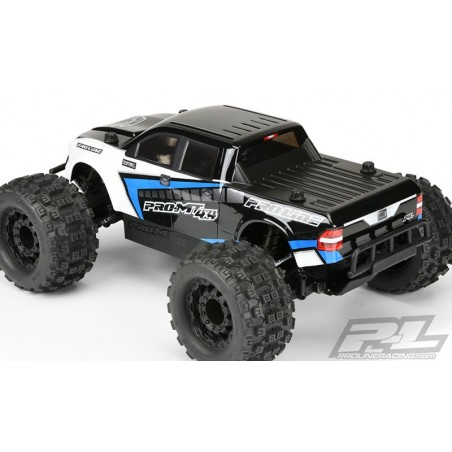 Automodel Traxxas Slash 1/10 2WD VXL