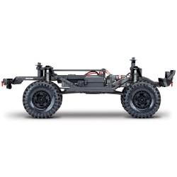 TRX 4 Sport