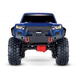 TRAXXAS TRX4 Sport 1/10 Trail Crawler,  4wd  Offroad Automodel RC, traxxas romania, rc car