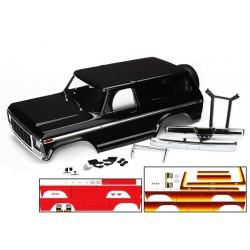 Kit caroserie TRX4 Ford Bronco
