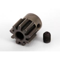 Suruburi 3x20mm, cu cap bombat (6 buc), cheie Imbus hexagonala