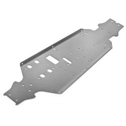 HPI Trophy Sasiu Aluminiu 3mm