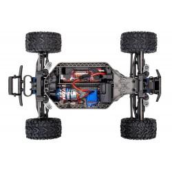 Rustler 4x4 1/10 Stadium Truck