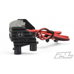 SRT CL6023 LV Servo Waterproof