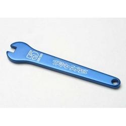 Cheie albastra 5mm