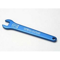 Cheie albastra 8mm