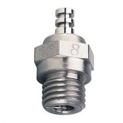 Brat servo Aluminiu 23 dinti( KO,Sanwa,JR,Airtr,Graupner,Multipl