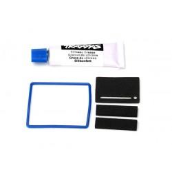 Kit etansare expander box