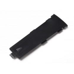 Capac baterie telecomanda TQi
