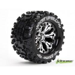 "Cauciuc RC4WD Mud Slinger 2 XL Single 1.9"" Scale (1 buc)"