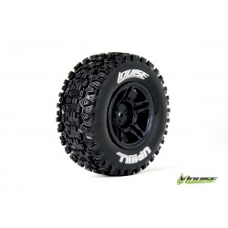 Set Suporti Caroserie Trail Finder 2 RC4WD (4 buc)