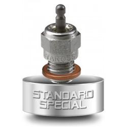 Bujii C6S Standard