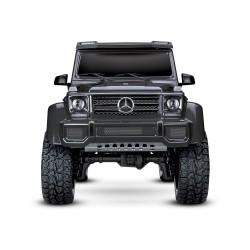 TRAXXAS TRX4 Mercedes Benz G500