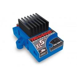 ESC XL-5HV 3s waterproof
