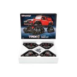 Senile Traxx pentru TRX-4