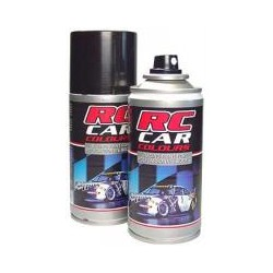 Diff Shaft (2 pcs)