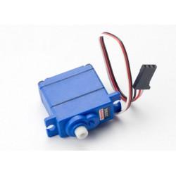 Servo Micro Waterproof Traxxas E-Revo 1/16