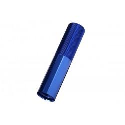 Corp albastru amortizor GTX...