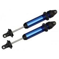 Indicatori incarcare baterie verzi(4 buc) albastri(4 buc) si gri(4 buc)