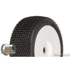 Spur 47 Dinti pentru Nitro RS4 - Doua viteze