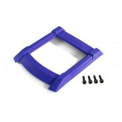 Puilite antidesfacere 3mm (12 buc)