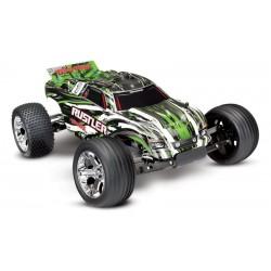 Traxxas Rustler RTR 1/10 2WD
