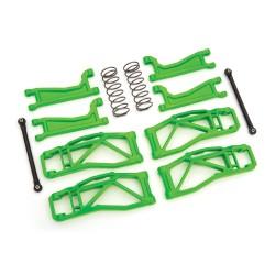 Kit WideMaxx verde pentru...