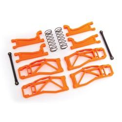 Kit WideMaxx portocaliu...