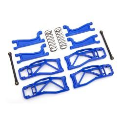 Kit WideMaxx albastru...