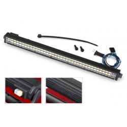 Bara lumini LED pentru TRX-4