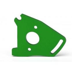 Suport verde motor