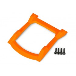 Scut portocaliu plafon Rustler