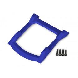 Scut albastru plafon Rustler