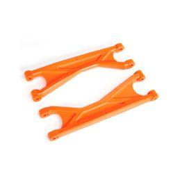 Brate portocalii suspensie...