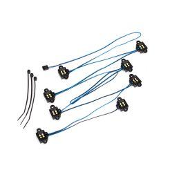 Kit lumini LED