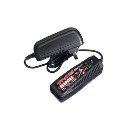 Curea pentru baterie (pentru baterii de 2200 cu 2 celule LiPo și baterii de 1400 cu 3 celule LiPo)