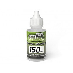 Pure Silicone Shock Oil 150cst