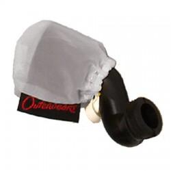 Saculet protectie filtru de aer Robitronic