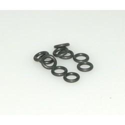 O Ring S5