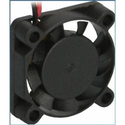 Ventilator LRP pentru variatoare