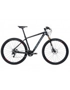 BIciclete By RcRacing.Ro