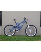 Piese de schimb pentru Biciclete | Powered by RcRacing.ro